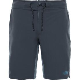 The North Face Kilowatt - Shorts Homme - gris
